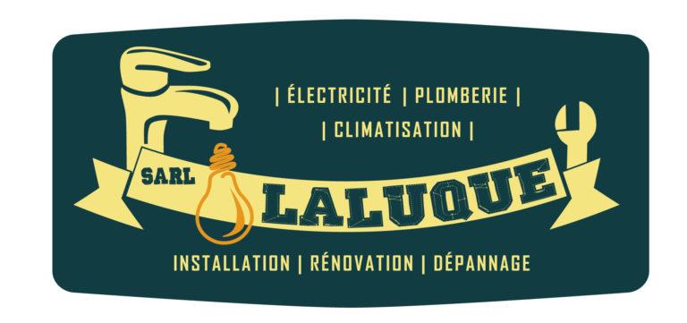 F-laluque-logo-V1