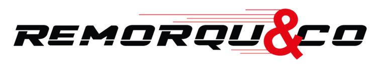 LogoRMco2020-03