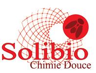 logo-chimie