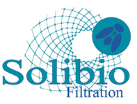 logo-filtration