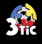 logo3tic copie