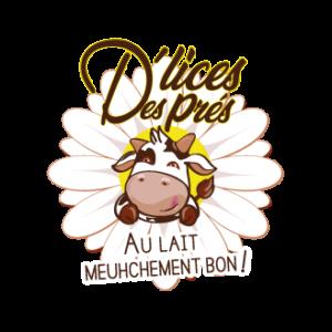 LogoD-licesDesPres-web